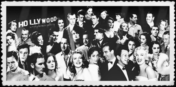 a review of a classic hollywood film Yahoo entertainment is your source for the latest tv, movies, music, and celebrity news, including interviews, trailers, photos, and first looks.