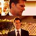 Hotch~