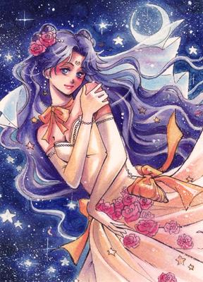 sailor moon artemis human  Sailor Moon Forum