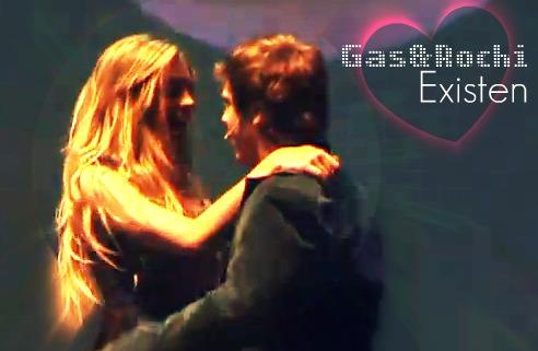 I amor them(L)