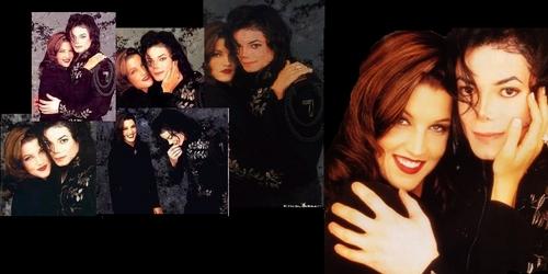 I-love-those-photos-michael-jackson-and-lisa-marie-24536186-500-250.jpg