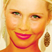 Icons - claire-holt icon
