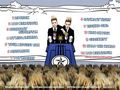 JΞDWΔRD VICTORY - john-and-edward-jedward photo