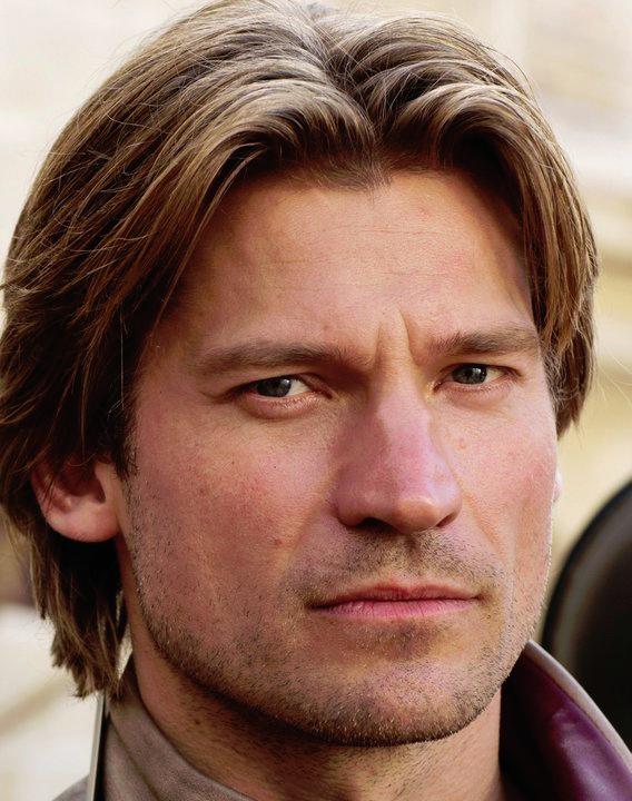 [Image: Jaime-Lannister-house-lannister-24542407-568-720.png]