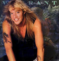Jani Lane - warrant photo