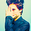I wanna do bad things with you... Jared-Leto-jared-leto-24574973-100-100