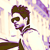 I wanna do bad things with you... Jared-Leto-jared-leto-24574979-100-100