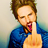 I wanna do bad things with you... Jared-Leto-jared-leto-24575028-100-100