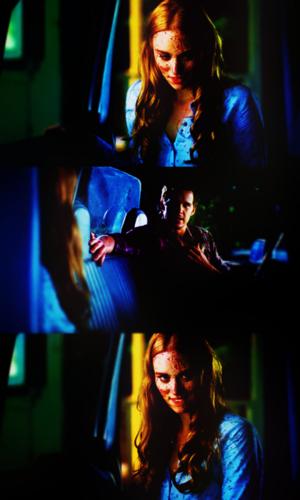 Jason & Jessica