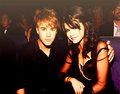 Jelena!!!!!!. - justin-bieber-and-selena-gomez fan art
