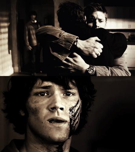 John & Dean