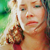 Kate Austen photo containing a portrait entitled Kate