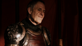 Kevan Lannister - house-lannister photo