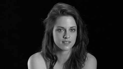 Kristen bobó, guisado W screencaps (HQ)
