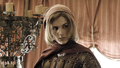 Lancel Lannister - house-lannister photo