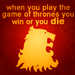 Lannister Quotes - house-lannister icon