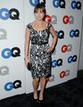 Linda Cardellini at the GQ Party - linda-cardellini photo