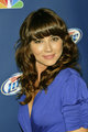 Linda Cardellini at the NBC & Miller Lite Party - linda-cardellini photo