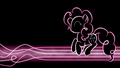 my-little-pony-friendship-is-magic - MLP Glow Wallpapers wallpaper