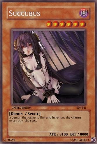 Yu-Gi-Oh fond d'écran probably with animé called MY YU-GI-OH CARDS