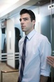Margin Call - Stills - zachary-quinto photo
