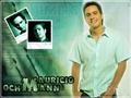 Mauricio ♥ - mauricio-ochmann wallpaper