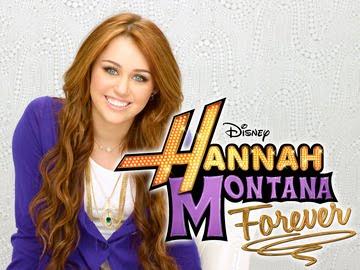 Miley Stewart (Season 4)