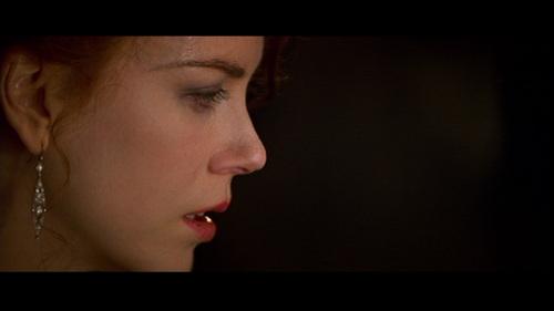 Nicole Kidman hình nền entitled Moulin Rouge