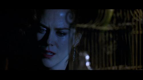 Nicole Kidman hình nền called Moulin Rouge
