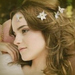 My Ema pictures - emma-watson icon