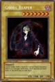 My YU-GI-OH CARDS - yu-gi-oh photo
