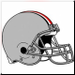 OSU HELMET - ohio-state-football icon