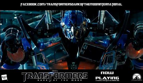 Optimus Prime wallpaper probably with an internal combustion engine called Optimus Prime
