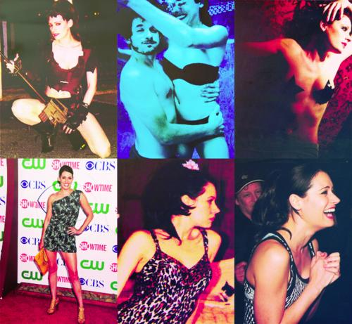 PAGET PAGET:)♥