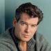PIERCE BROSNAN 55