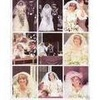 Princess Diana and Prince Charles - british-royal-weddings Icon