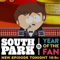 Random south park promo things (: - south-park screencap