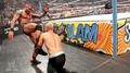 Randy Orton Vs Christian Summerslam