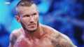 RandyOrtonShow - randy-orton fan art