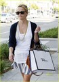 Reese Witherspoon: Ron Herman Shopping Trip - reese-witherspoon photo
