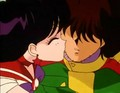 Rei and Yuichiro - sailor-mars-raye screencap