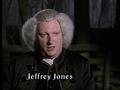 Reverend Steenwijck
