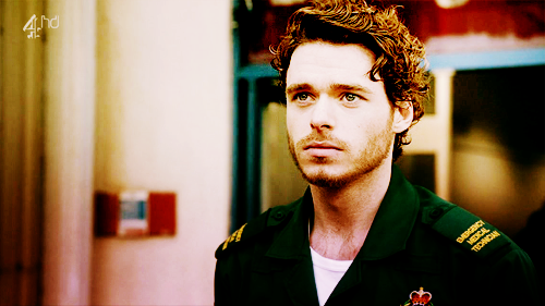 Richard Madden 10