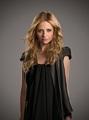 Ringer - Season 1 - 2 Cast Photos of Sarah Michelle Gellar