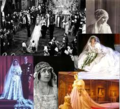 Royal Weddings over the years