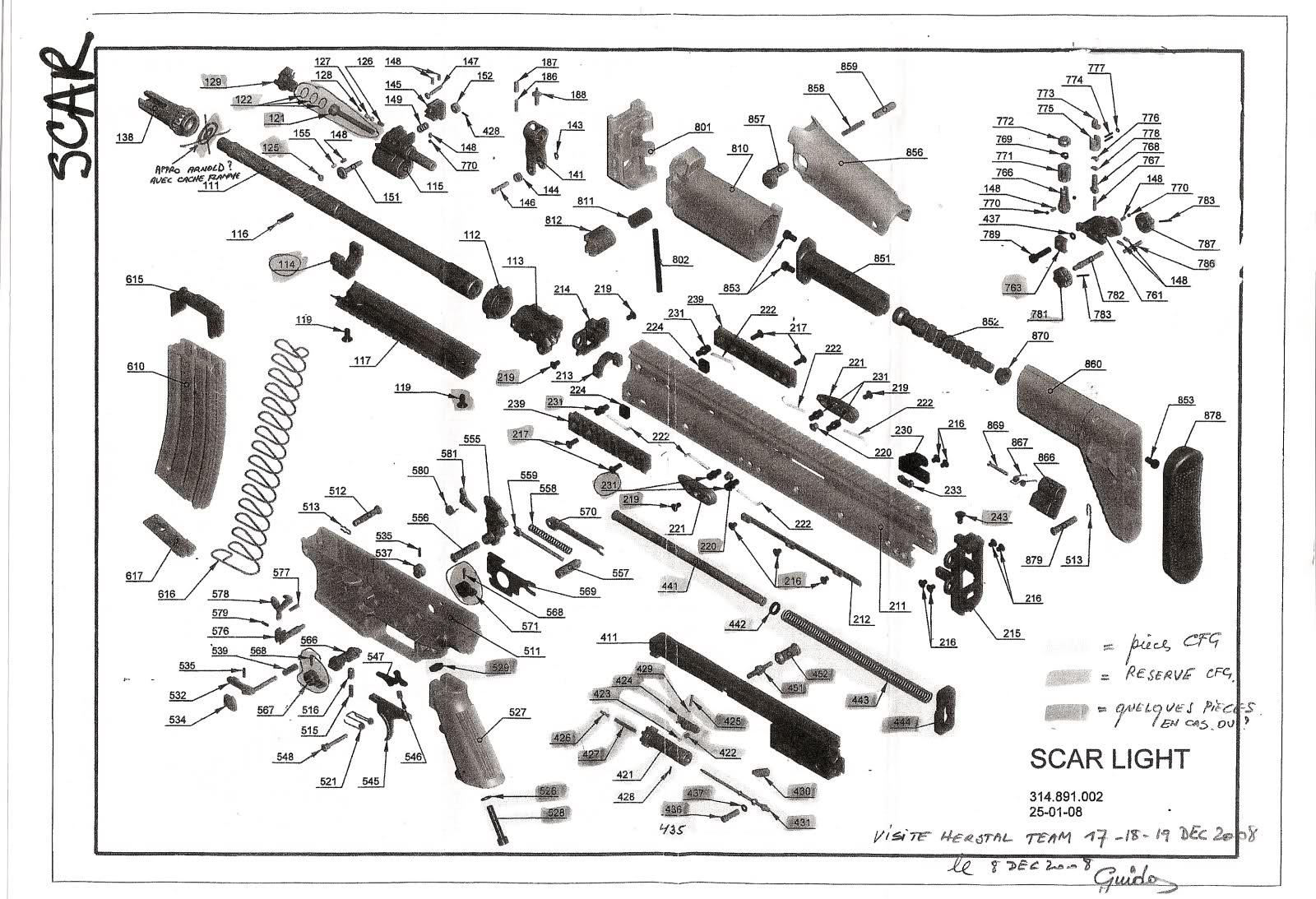 ar 10 schematic  | autospecsinfo.com