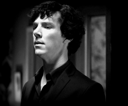 SH - sherlock Photo