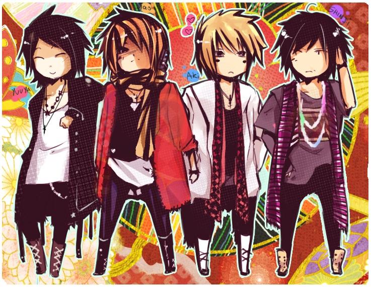 SID-hikari-sid-japan-rock-band-24591294-739-570.jpg