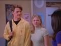 Sabrina and Harvey - Troll Bride - 1.24 - sabrina-and-harvey screencap