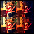 Seddie Collage